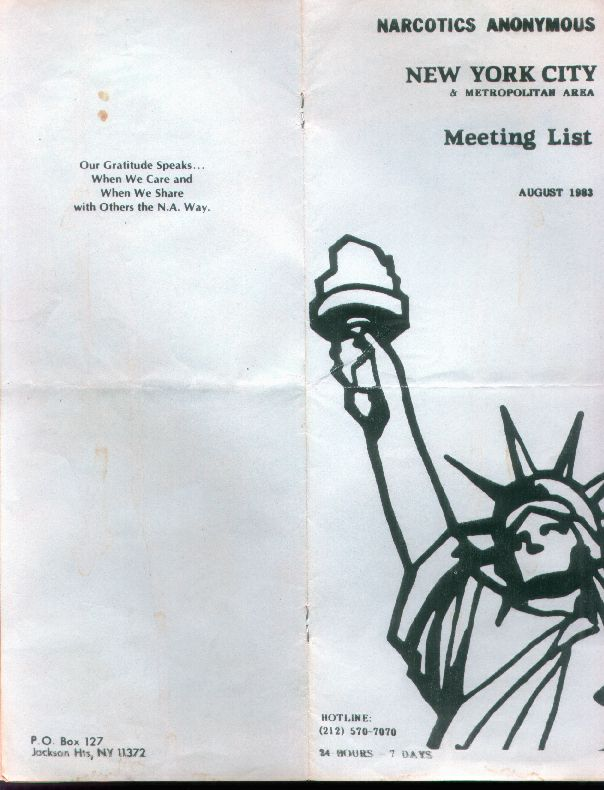 [INLINE:nycity1983meeting]